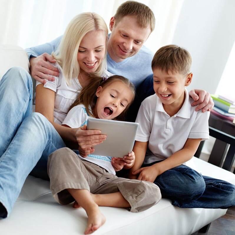 Fast online cash loans no paperwork image 5