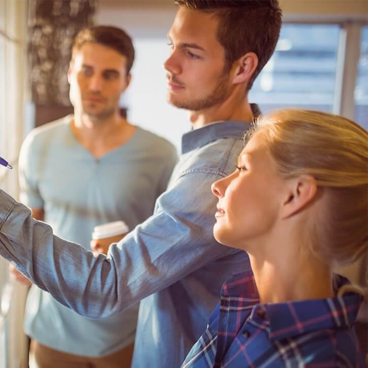 Fast Cash Loans Nz Quick Loans Nz Cash Loans Online Easy Loans Online